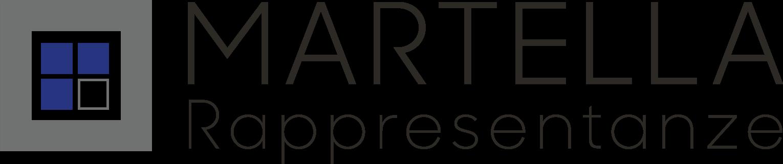 Martella Rappresentanze